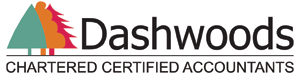 Dashwoods Accountants Limited